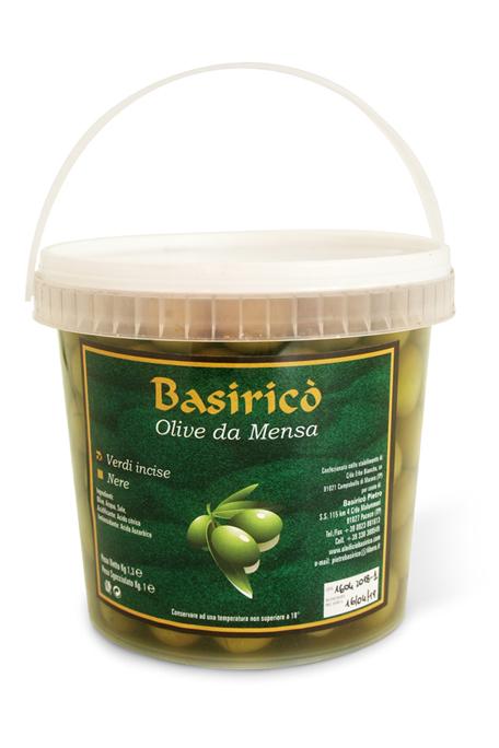basirico-olive-da-mensa